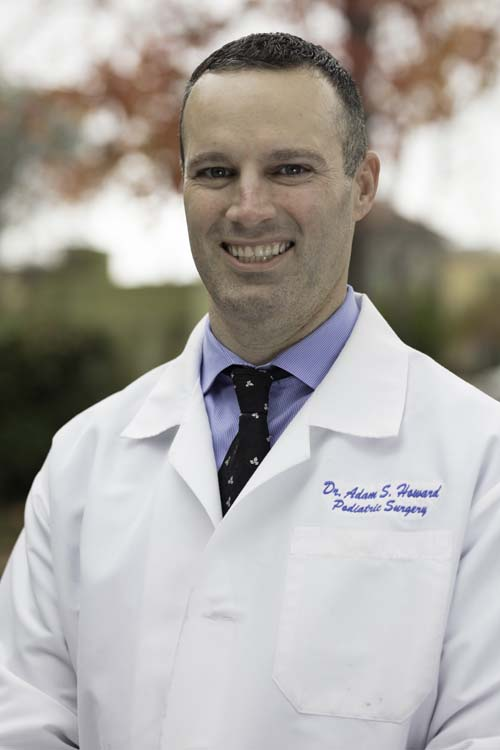 Dr  Adam Howard S , DPM | Foot and Ankle Associates in Los Gatos